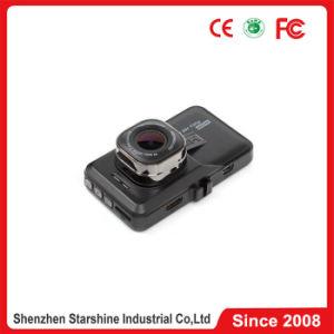 User Manual Camera FHD 1080P with Night Vision G-Sensor