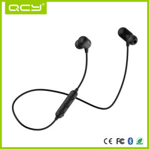 CVC6.0 Reliable Business Bluetooth Headset Made in China for Andriod pictures & photos