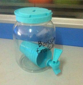 Plastic Juice Barrels pictures & photos