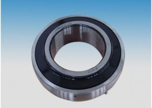 UK Ball Bearing with Adapter Sleeve pictures & photos