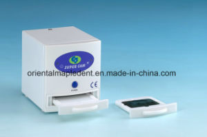 Dental Equipment USB X-ray Film Reader/Viewer/Scanner pictures & photos