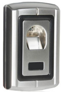 Hot Sell Stand Alone Fingerprint Access Controller (SF007) pictures & photos