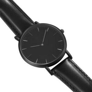 Custom Logo Fashion Swiss Movement Waterproof Quartz Wrist Watch pictures & photos