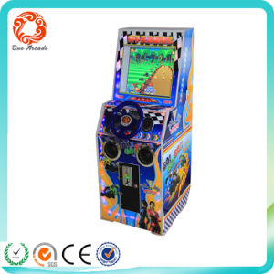 One Arcade Entertainment Pinball Redemption Gift Machine Selling Now pictures & photos