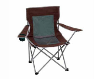 Outdoor Camping Chair Fishing Chair Portable