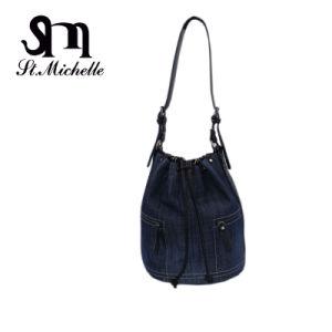 Wholesale Hobo Bag Handbag for Woman pictures & photos