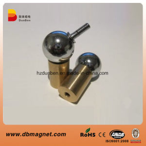 3D Printer NdFeB Magnet Universal Joint Ball pictures & photos