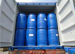High Quality Surfactants Lauramidopropyl Hydroxy Sulfobetaine (LHSB) pictures & photos