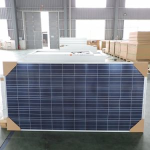 Tier 1 Top Quality Hanwha Q Cells 265W pictures & photos