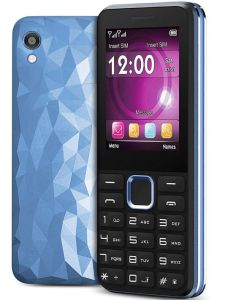 2.4inch Blu Mobile Phone Blu Brand Mobile Phone with Whatsapp Facebook in Stock