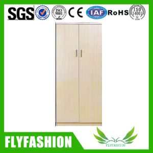 Wooden File Cabinet in Office (OD-148) pictures & photos