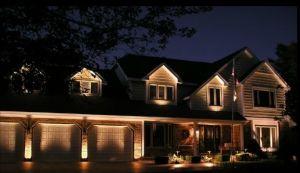 LED MR16 Landscape Lighting pictures & photos