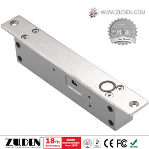 Standard-Type Stainless Steel Electric Strike pictures & photos