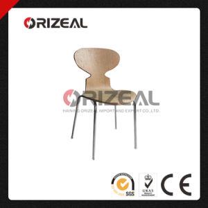 Fritz Hansen Ant Chair (OZ-1130) pictures & photos