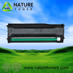 Compatible Color Laser Toner Cartridge and Drum Unit for Oki C3300/C3400/C3450/C3600 pictures & photos