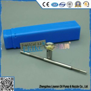 Foorj01334 Bosch Control Valve Parts F00rj01334 Auto Valve F 00r J01 334 for 0445110309\183\260\310\322 pictures & photos