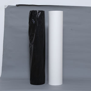 100g Fast Dry Sticky Roll Sublimation Heat Transfer Printing Paper for Fabric pictures & photos