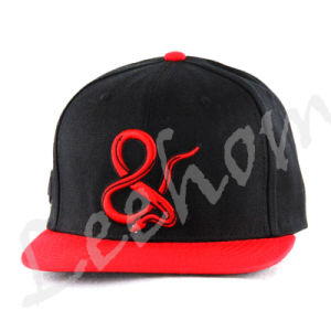 Snapback Brand Fashion Caps&Hats for Sale pictures & photos