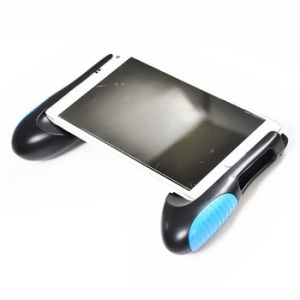 Popular Portable Mobile Phone Grip Hold Phone and Playing Any Mobile Games pictures & photos
