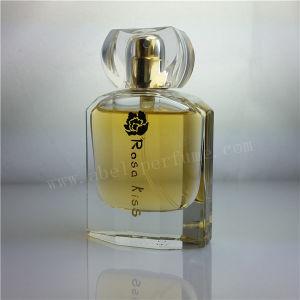 Luxury Fragrance Brand Perfume with Fine Mist Sprayer pictures & photos