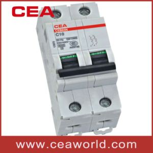 C65n, C60n Mini Circuit Breaker pictures & photos