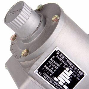 Construction Hoist Parts Lift Spare Parts pictures & photos