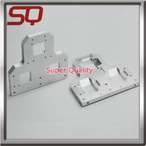 Custom Metal Lathe Parts CNC Lathe Machining Part pictures & photos