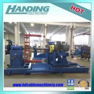 1250mm New Type Single Twisting Machine pictures & photos