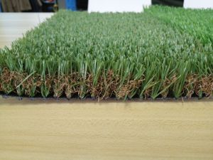 Artificial Grass Landscape Turf Synthetic Grass Synthetic Turf pictures & photos