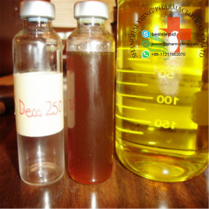 Oxandrolones Anabolic Steroid Oxanabol Bodybuilding Supplements pictures & photos
