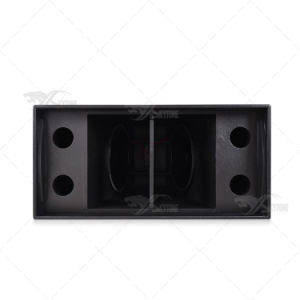 Big Power Ts218 Dual 18inch Subwoofer PA Speaker Box pictures & photos