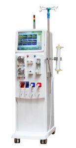 Best Price Medical Equipment Hemodialysis Machine pictures & photos