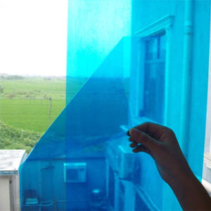 PE Protective Film for Door and Window pictures & photos