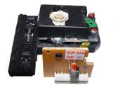 VCD Laser Head (ZONY, SOH-AAN, CMS-B31)