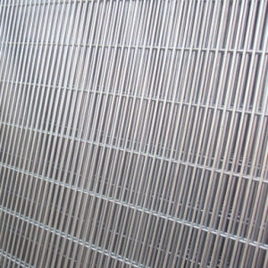 Hot Dipped Galvanized 358 Security Fencing pictures & photos