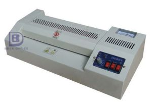 Laminating Machine (BD-260)
