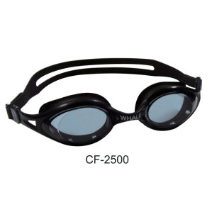 Swimming Goggles (CF-2500) pictures & photos