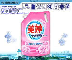 Quality Detergent Liquid Laundry Liquid pictures & photos