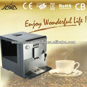 Java Home Use Coffee Machine