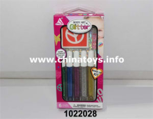 Beautiful Beauty Set Toy for Girl (923069) pictures & photos