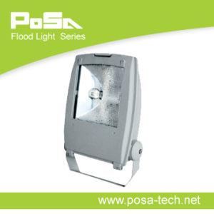 Flood Light, Spot Light (PS-FL007B)