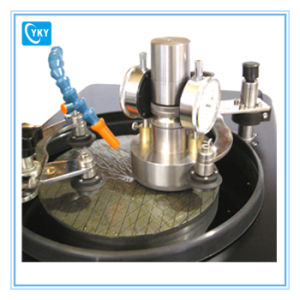 """2"""" Polishing Fixture for Tem Sample and IC Section Analysis pictures & photos"""