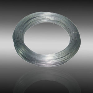 1.6mm Molybdenum Wire for Thermal Spray pictures & photos