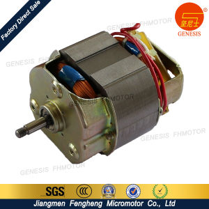 Home Appliance 176 Blender Motor Fh8830 pictures & photos
