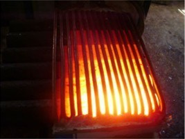 Induction Heat Treatment Machine (15-60AB) pictures & photos