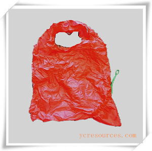 Non-Woven Bag for Promotional Gift (PG1506) pictures & photos