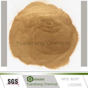 Sodium Naphthalene Sulfonate Pns18% pictures & photos