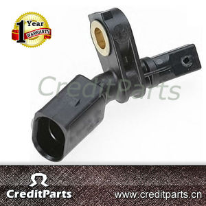 VW Auto Wheel Speed Sensor (6Q0 927 803 B/ 6Q0927803B) for Audi A2 VW Polo pictures & photos