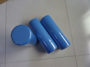 EVA Foam Roller, Foam Roller -G pictures & photos