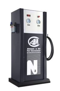 Car Nitrogen Generator for Sale AA-Ni1135 pictures & photos